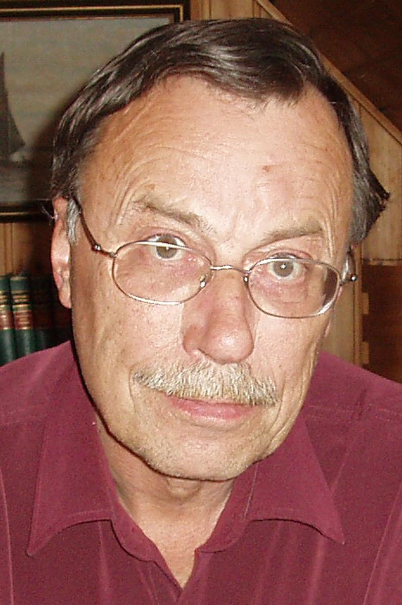 Aksel Bech Christensen